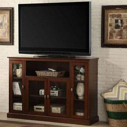 Convenience Concepts Summit TV Stand