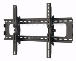 80 inch Super Heavy-Duty Tilting TV wall mount 42,47,55,60,6