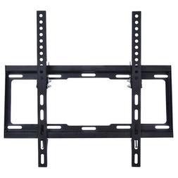 Full Motion TV Wall Mount Swivel Bracket 32 42 46 50 55 inch