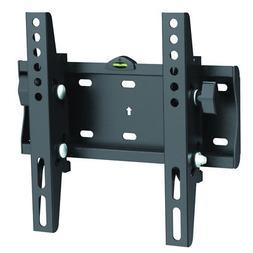 Tilt TV LCD LED Universal VESA Wall Mount Bracket 19 22 24 2