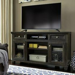 Signature Design by Ashley Townser 62 in. TV Stand
