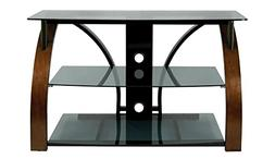 Bell'O TPC2143 Triple Play Universal Flat Panel Audio/Video