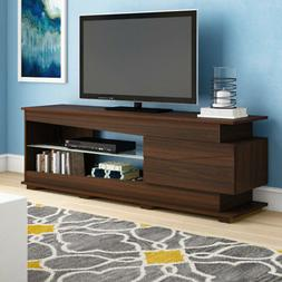 "Latitude Run Treska 63"" TV Stand"