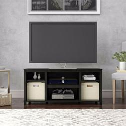 tv console stand 50 entertainment center media