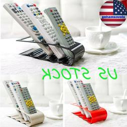 TV/DVD/VCR STEP REMOTE CONTROL,MOBILE PHONE HOLDER STAND STO