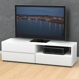 tv stand 223103