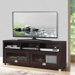 tv stand 58 up to 75 inch