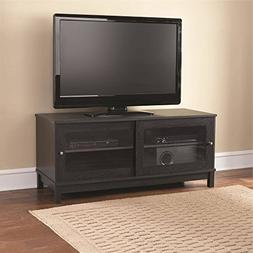 Mainstay Tv Stand Tv Stand