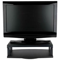 TV Stand for Flat Screens Entertainment Center Storage Cabin