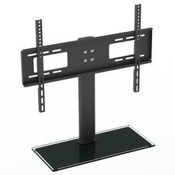 """TV Stand Base Mount and Height Adjustable for 32""""-55"""" Tvs 11"""
