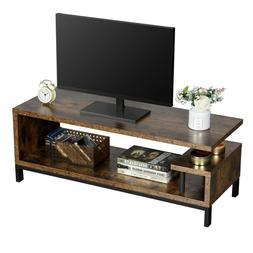 TV Stand Cabinet Unit Console Table Television Entertainment