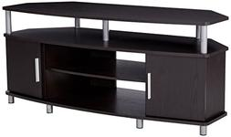 TV Stand Entertainment Center Media Console Furniture Storag