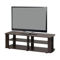 "Home Loft Concept 43"" TV Stand"