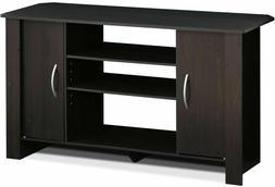TV Stand Entertainment Media Center Furniture Console Shelve
