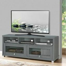 tv stand gaming console entertainment unit media