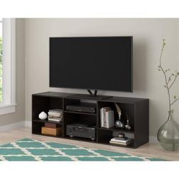 Techni Mobili Durbin Tv Cabinet Tv Stand