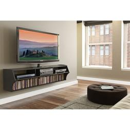 Tv Stands For Flat Screens Furniture Wood Wall Mounted Stora