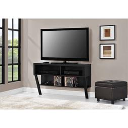 Tv Stands For Flat Screens Living Room Home Storage 47 Inch