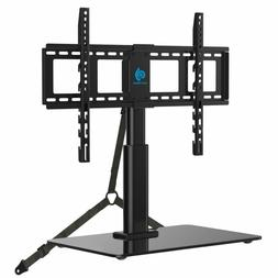 Huanuo Tvs03 Universal Tabletop Tv Stand Holder For 32 To 60