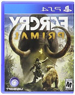 Ubisoft UBP30502004 Ps4 Far Cry Primal