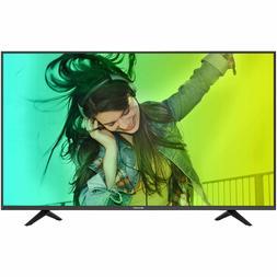 Sharp 43-Inch 4K Ultra HD Smart LED TV  NEW Friday Sale Wide