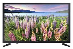 Samsung UN32J5003 32 1080p 60Hz LED TV