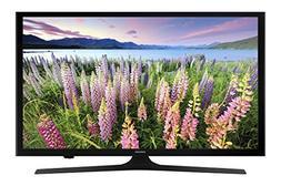 """Samsung UN43J5200 43"""" Black LED 1080p LED Smart HDTV w/ WiFi"""