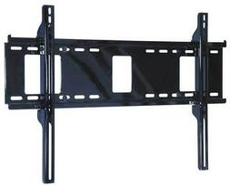 universal flat tv wall mount 32 to