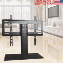 Universal Replacement Bracket TV Stand Tabletop Base Stand M