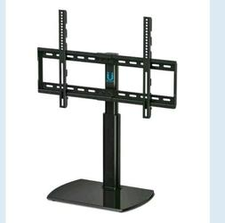 "Fitueyes Universal TV Stand/Base TT107002GB # TGF43 32-65"" T"