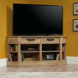 Sauder 420758 Viabella Entertainment Credenza for TVs up to