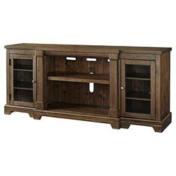 Signature Design by Ashley W719-68 Flynnter TV Stand with Fi