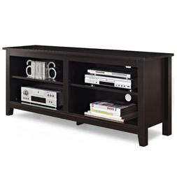 476c153fed986 Editorial Pick WE Furniture 58
