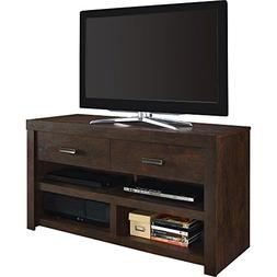 Westbrook 50 Inch Tv Stand This Beautiful Design Is the Perf