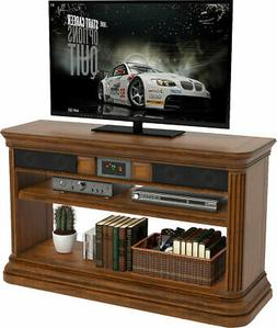 """Fairfax Home Collections Winsome 48"""" TV Stand FPRF1091"""