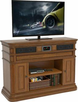 "Fairfax Home Collections Winsome 48"" TV Stand FPRF1098"