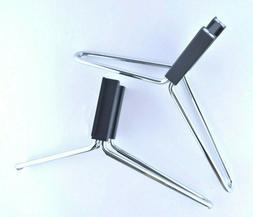 VIZIO X37T827501200000ZA Stand Base Legs TV for M75-E1 Part